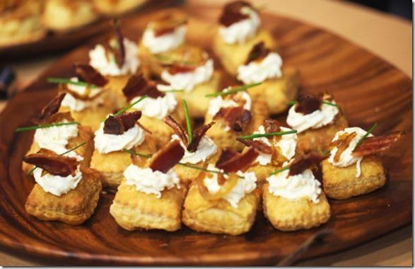 baconfest-2013-food-10