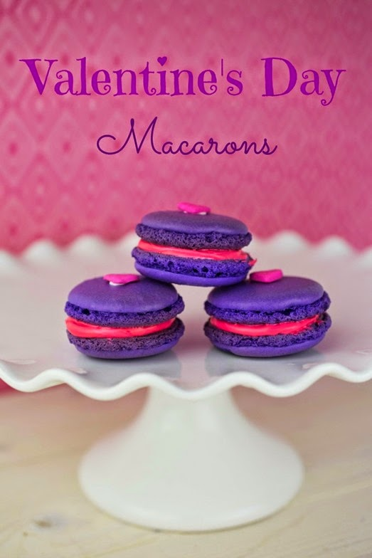 valentines-day-macarons-recipe-682x1024
