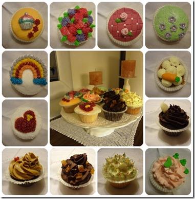 grupo pasteles
