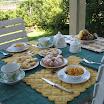 colazione_welcomenic_08.JPG