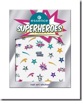ess_Superheroes_NA-Sticker01