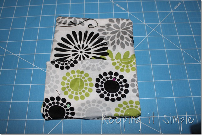 business card holder (10)
