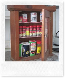 spice cabinet 8