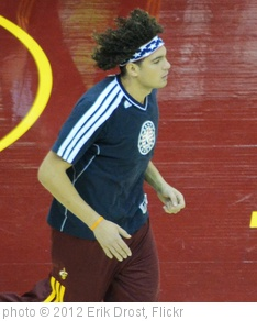 'Anderson Varejao' photo (c) 2012, Erik Drost - license: http://creativecommons.org/licenses/by/2.0/