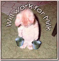 work-for-milk