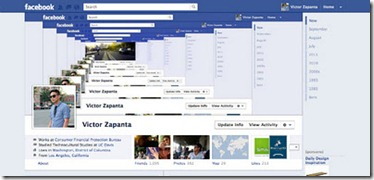facebook_timeline_design_cover_photo (2)