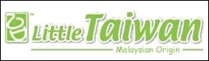 littletaiwan_logo_308433-250x250