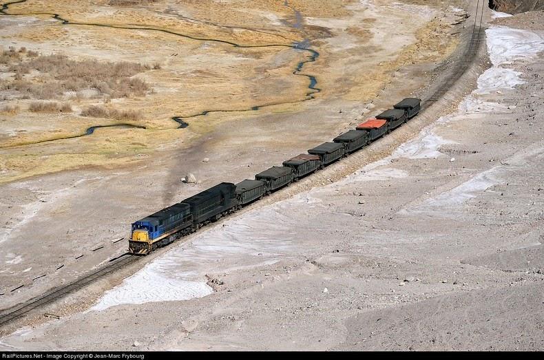 chanaral-potrerillos-railway-15