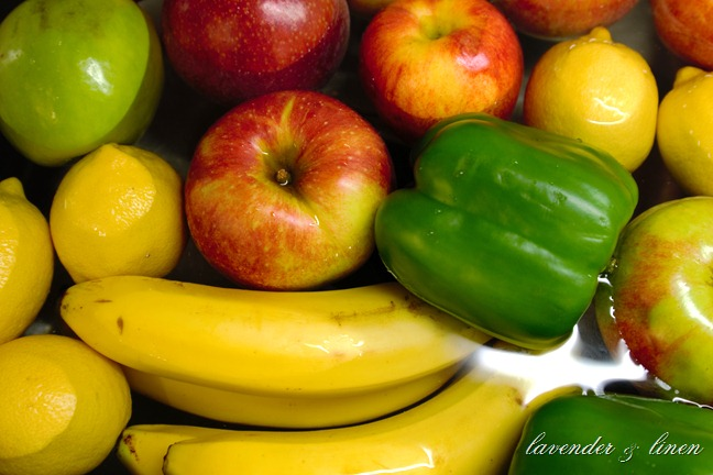 how to clean vegetables and fruit 005 (2)