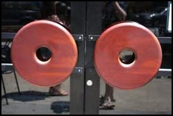 bodos door handles