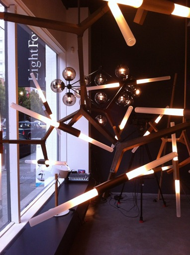 lightform roll hill contemporary lighting vancouver 