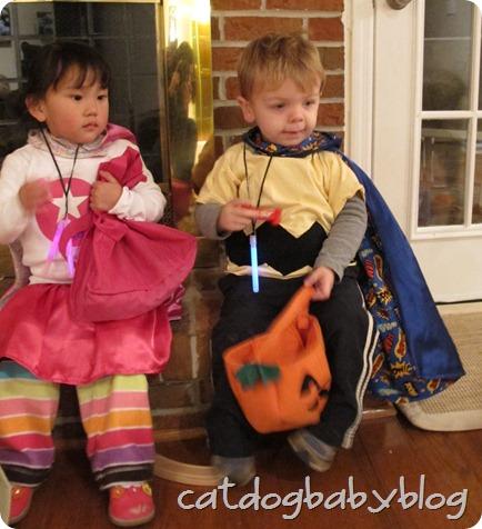 2012-10-31 Halloween(29)