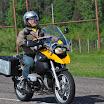 Eurobiker 2012 032.jpg