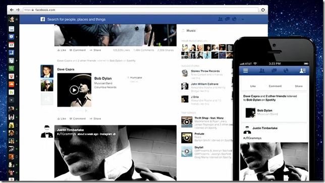 facebook-nuevo-news-feed-2