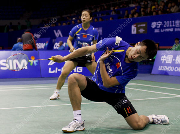 Super Series Finals 2011 - Best Of - _SHI2313.jpg