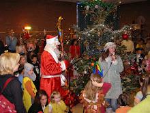 Kerstfeest_Russische_School_181205_018.jpg