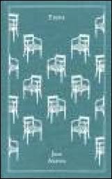 EMMA Penguin Classics 02