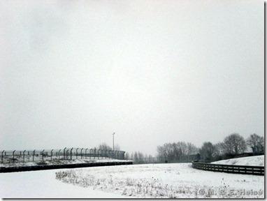 A10-26_neige