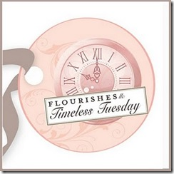 Timeless-Tuesday-New-Logo