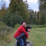 Kanada_2012-09-10_2345.JPG