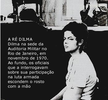 dilma_verdadeira