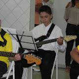 Musicalizacao (8).JPG