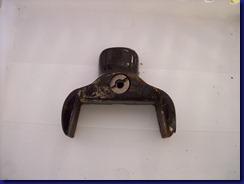 5 - terminal bracket
