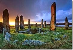 Viaje a Escocia 5