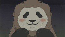 [HorribleSubs] Polar Bear Cafe - 21 [720p].mkv_snapshot_02.30_[2012.08.23_11.14.50]