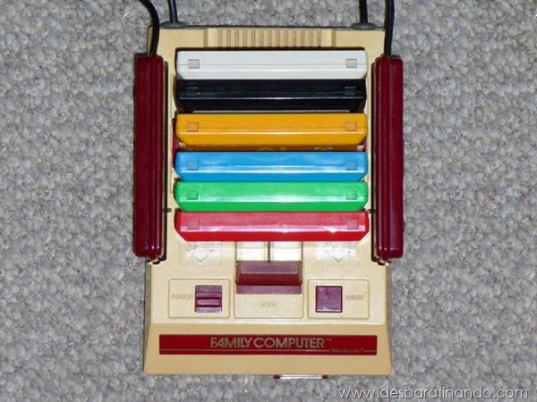 programas-nintendo-NES-Morgan-Conley-Famicon-Softwares (1)