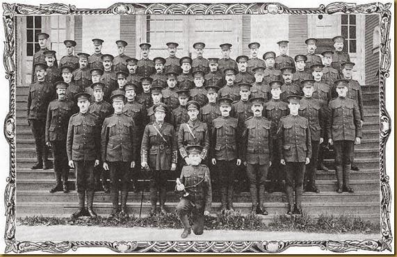 page25-no14-platoon