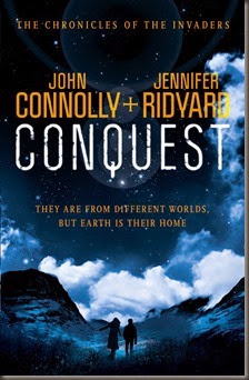 Connolly&Ridyard-ConquestUKHC