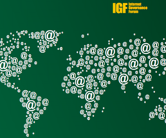 internet_governance_forum_igf