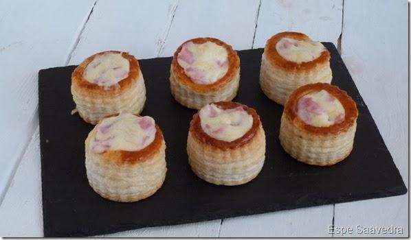 volovanes jamon queso espe saavedra (2)
