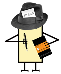 MOTUS-CUB REPORTER copy