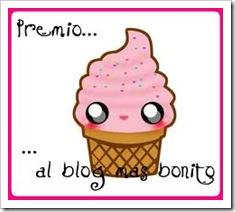 premio blog april