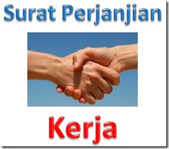 Surat_Perjanjian_Kerja
