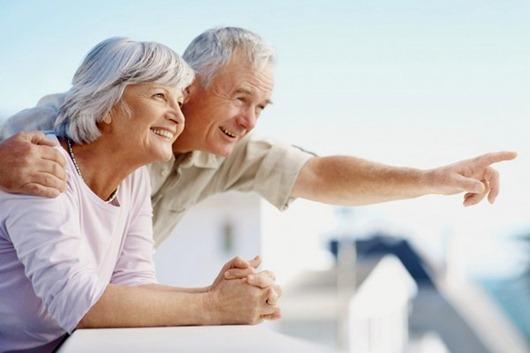 iStock_000011544566Medium-happy-couple