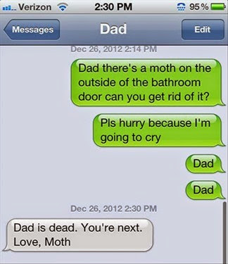 funny-texts-from-dad