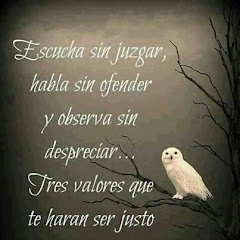 Frases Cortas Celebres 6 Quotes Links