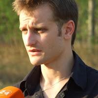 Thumbnail image for Інтерв'ю Василь Гоцко: «Невже ми настільки не можемо дати собі ради самі, що нас постійно повинен годувати хтось чужий?»