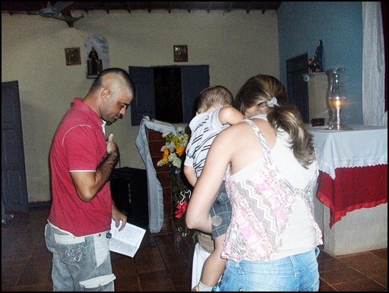 Festejos Da Paraibinha (8)