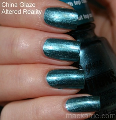 c_AlteredRealityChinaGlaze2