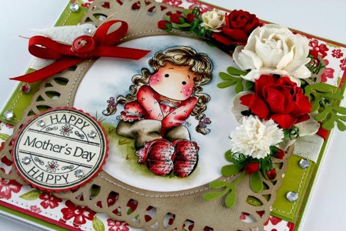 Claudia_Rosa_Happy Mothersday_1
