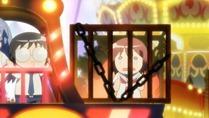 [HorribleSubs] Kotoura-san - 06 [720p].mkv_snapshot_11.47_[2013.02.15_11.22.25]