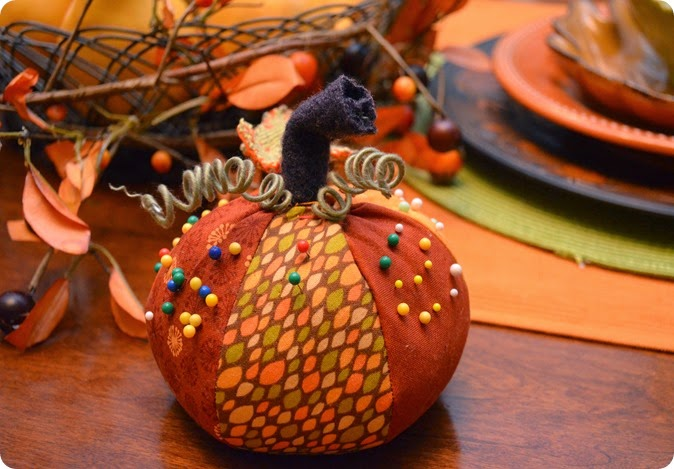 pumpkin_pincushion