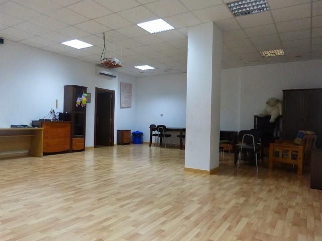 Salón (2).JPG