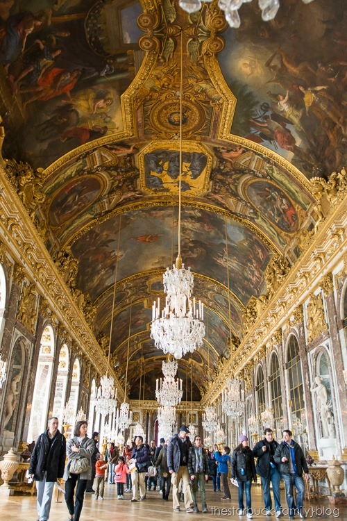 Palace of Versailles blog-83