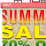 EDnything_Thumb_MJ46 Summer Sale