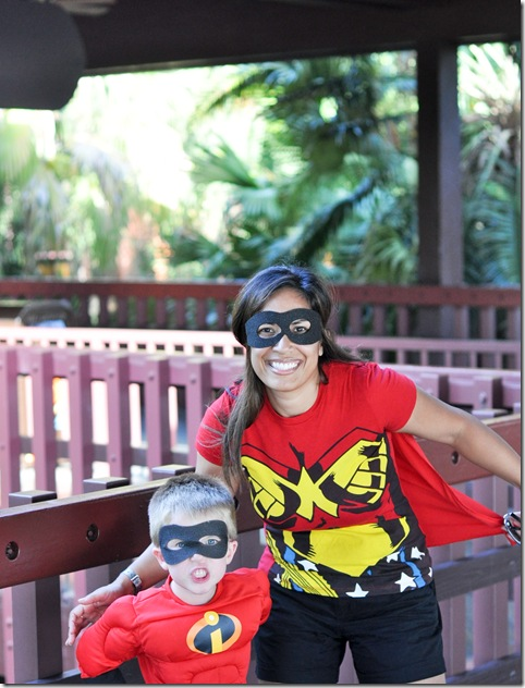 superheros skylar and mom (1 of 1)